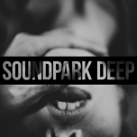 Логотип SOUNDPARK DEEP