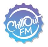 Логотип ChilloutFM