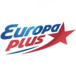 Логотип Европа Плюс