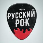 Логотип Русский Рок