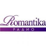 Логотип Романтика