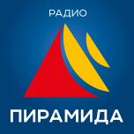 Логотип ПИРАМИДА