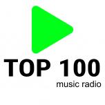 Логотип ТОП 100