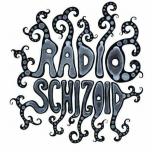 Логотип Radio Schizoid - Chillout