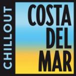 Логотип Costa Del Mar – Chillout