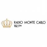 Логотип Радио Монте-Карло