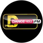 Логотип DFM Москва
