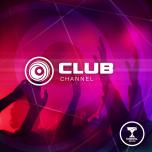 Логотип Graal Radio Club Channel