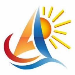 Atlantica Soleil