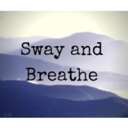 Sway and Breathe Radio