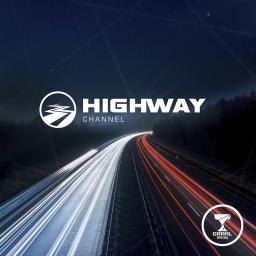 Graal Radio Highway Channel