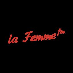 La Femme.fm
