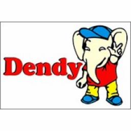 Радио Dendy-Collection