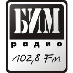 БИМ радио