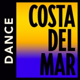 Costa Del Mar – Dance