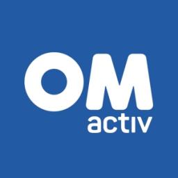 Radio OM Activ