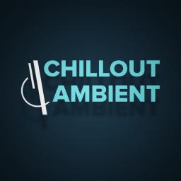 Radio-nice Chillout/Lounge