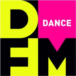 DFM Краснодар 106.0 FM