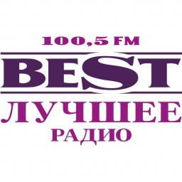 BEST FM 100,5 FM