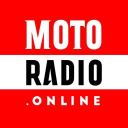 MOTORADIO.ONLINE