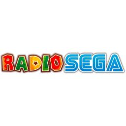 Radio SEGA