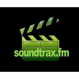 Soundtrax Movie Soundtracks