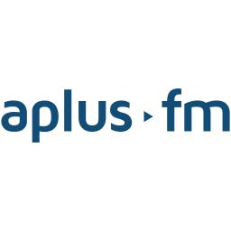 APLUS.FM