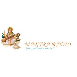 Mantra Radio