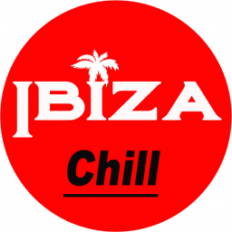Ibiza Radios - Chill