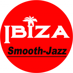 Ibiza Radios – Smooth Jazz