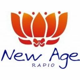New Age Radio