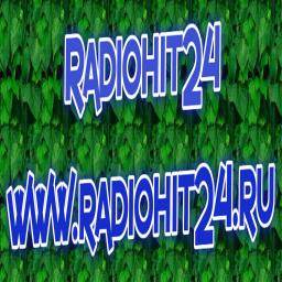 RADIOHIT24