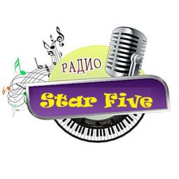 Radio Star Five