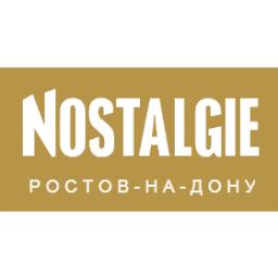 Ностальжи Ростов-на-Дону