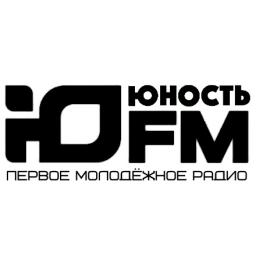 Радио Юность - ЮFM