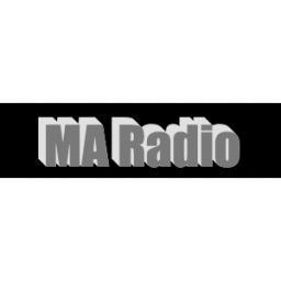 MA Radio