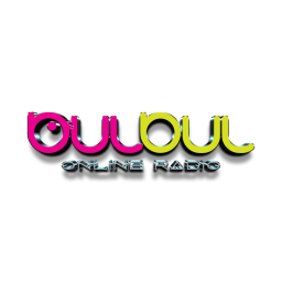 Радио Булбул