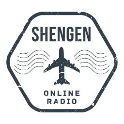 Радио Shengen