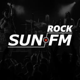 Рок на Южном радио - SunFM Rock