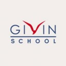 Радио Школы Гивина