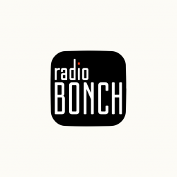 Радио Бонч