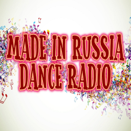 Made In Russia - Dance Radio