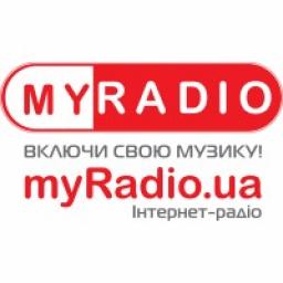 Классика на myRadio.ua