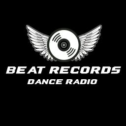 Beat Records Dance Radio