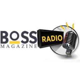 Business Radio BOSS