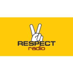 Radio Respect