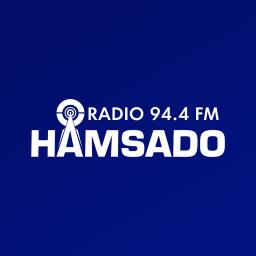 Radio HAMSADO 94.4FM