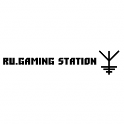 Ru.Gaming Station