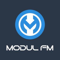 MODUL FM