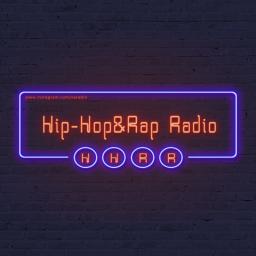 Hip-Hop&Rap Radio